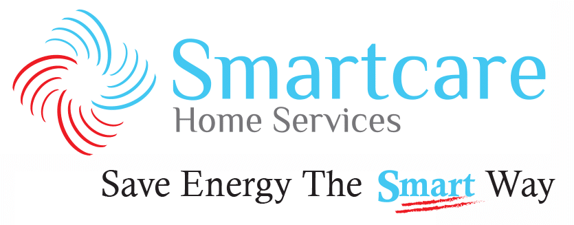 Smart Care Home Services